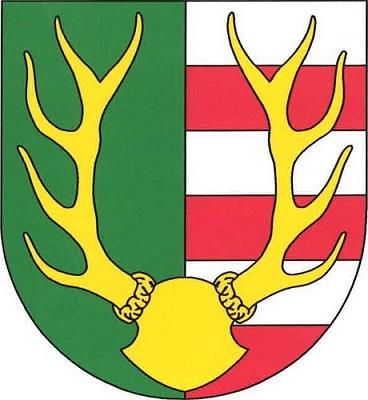 Železná Ruda II