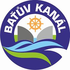 Baťův kanál
