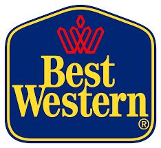 Best western