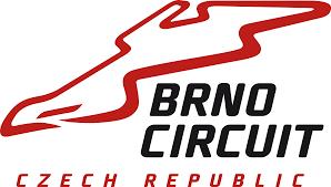 Brno circuit