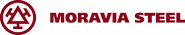 Moravia Steel