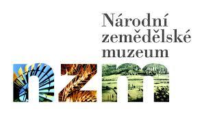 Národní zemědělské muzeum