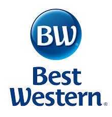 Best western II.