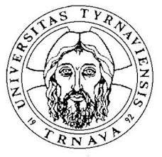Univerzita Trnava II.